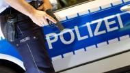 Personalmangel: Justiz und Polizei sind massiv unterbesetzt.