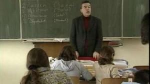 Schulen sollen deutschsprachigen Islam-Unterricht anbieten