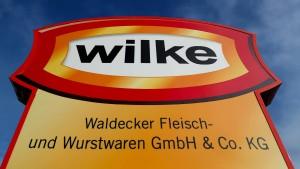 Ikea stoppt Verkauf von Wilke-Wurst