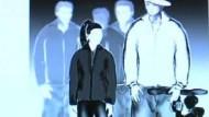 Polizei fahndet mit Phantombild nach Jugendlichen