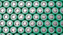 Woher kommen die Batteriezellen für Elektroautos?