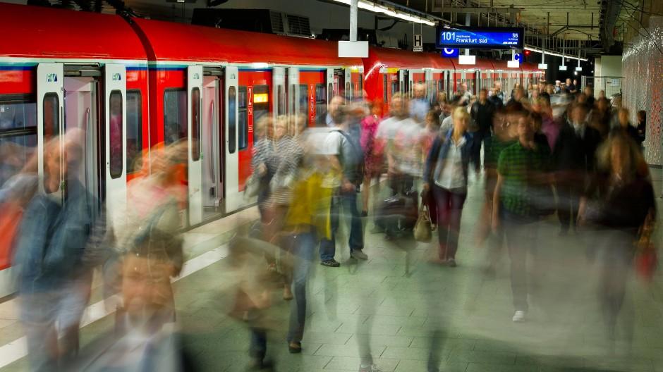 Die Bürger über digitale Angebote an der Stadtentwicklung zu beteiligen, ist gar nicht so einfach.