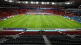 Bundesliga berät über Einstieg von Investoren