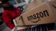 Amazon will offenbar Buchläden eröffnen