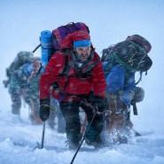 Traum vom Gipfel: für manche Bergsteiger nur Wunschdenken