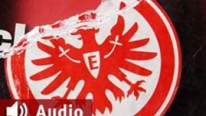 Keine Lizenz: Eintracht Frankfurt am Ende