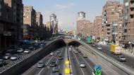 Unternehmen haben großes Interesse an Iran