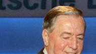 """""""Neue englische Bankensteuer schwer einzuschätzen"""": Aufsichtsratschef Kopper (Daimler Chrysler) im F.A.Z. Business-Radio"""
