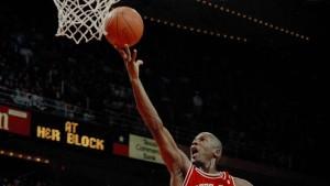 Michael Jordan eröffnet weiteres Krankenhaus