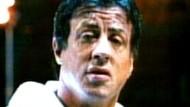 "Film-Kritik: Sylvester Stallone als ""Rocky Balboa"""
