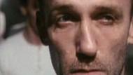 """Filmkritik: Karl Markovics in """"Die Fälscher"""""""