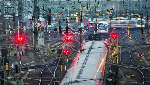 Die Tricks der Deutschen Bahn im Regionalverkehr