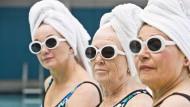 Welche Alternativen gibt es bei der Altersvorsorge?