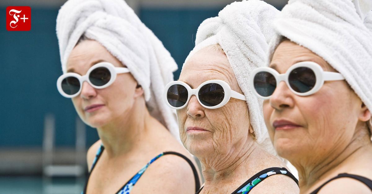 Altersvorsorge in der Krise: Die Rente ist infiziert