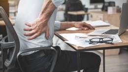 Wie man sich gegen Berufsunfähigkeit absichert