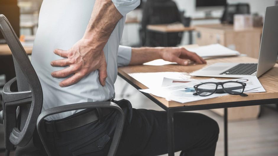Welche Alternativen gibt es zur Berufsunfähigkeitsversicherung?