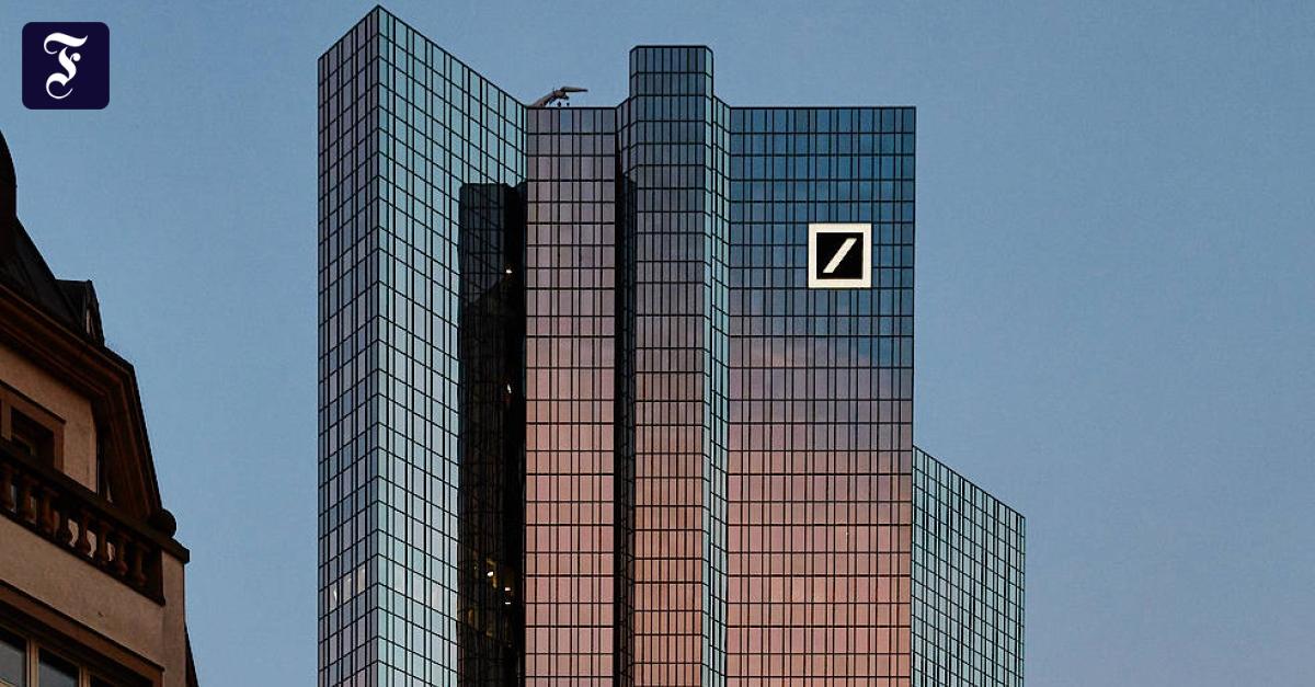 sparkurs-deutsche-bank-schlie-t-neun-filialen-in-hessen