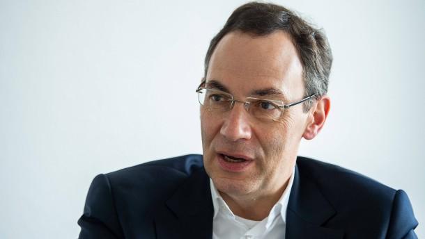 Opel-Partner will zahlreiche Arbeitsplätze abbauen