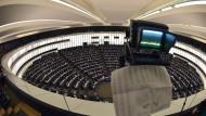 EU-Parlament fordert sofortigen Beginn des Austrittsprozesses