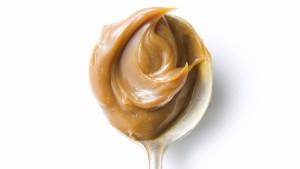 Das Nutella Lateinamerikas