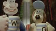 """Filmkritik: """"Wallace und Gromit - Auf der Jagd nach dem Riesenkaninchen"""""""