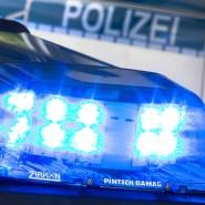 In Rhein-Main kam es zu zwei Autounfällen und einem Wohnungsbrand (Symbolbild).