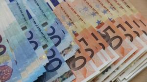 Die neue Liebe zum Tagesgeldkonto