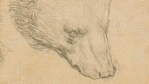 Rekord für Leonardo-Zeichnung