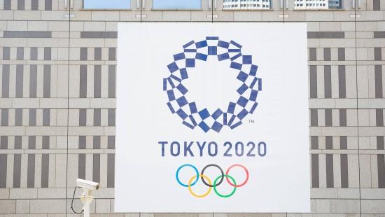 Das sagen die Bewohner Tokios