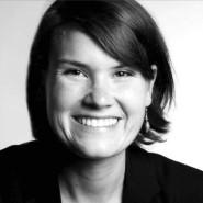 Dr. Miriam Goetz