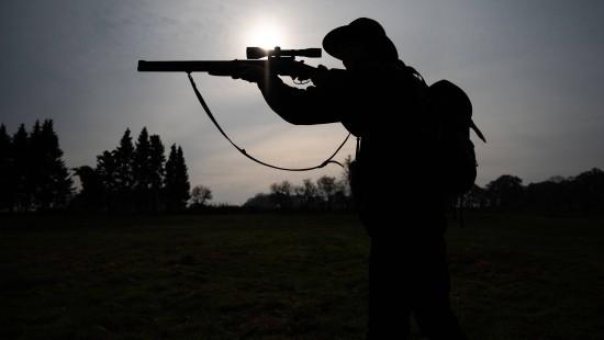 New York will Waffenlobby NRA verbieten lassen