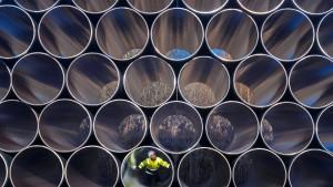 Warum Nord Stream 2 für Russland so wichtig ist
