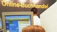 """""""Begehrtes Gut im Internet"""": Das F.A.Z. Business-Radio zum Thema Online-Buchhandel"""