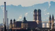 Beiten Burkhardt hat den Münchner Kanzleimarkt mehr als 30 Jahren mitgeprägt. Nun will die Kanzlei mit der Dachmarke Advant ein neues Kapitel aufschlagen.
