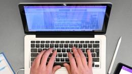 Verbraucher sollen vor Schäden durch Softwarefehler geschützt werden