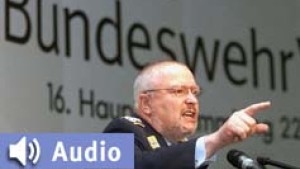 Karlsruher Traumpass an die Politik