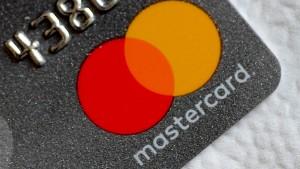 Datenleck von Mastercard vor dem BGH