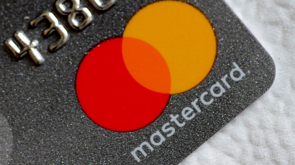 Mastercard wegen Datenleck angeklagt: Schadensersatz nach DSGVO