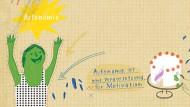 Illustration: Kathrin Frank/Jutta Fricke Illustrators
