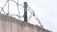 Islamisten fliehen aus Hochsicherheitsgefängnis