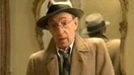 """Video-Kritik: Woody Allen in """"Der Bann des Jade Skorpions"""""""