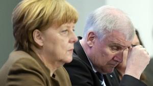 Koalition einigt sich auf Ökostrom-Reform