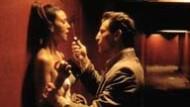"Film-Kritik: Monica Belucci und Jo Prestia in ""Irreversibel"""