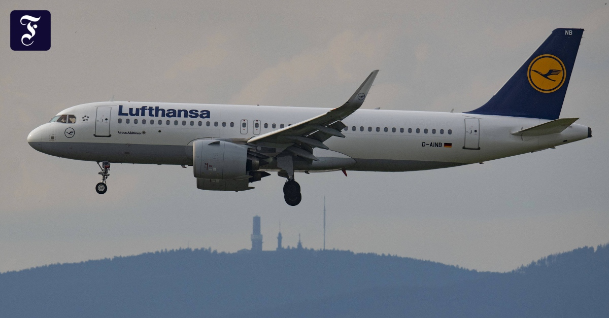 Weg aus der Staatshilfe: Aktionäre kritisieren vage Lufthansa-Pläne