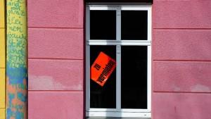 Entscheidung zu Wenigermiete.de kommt im November