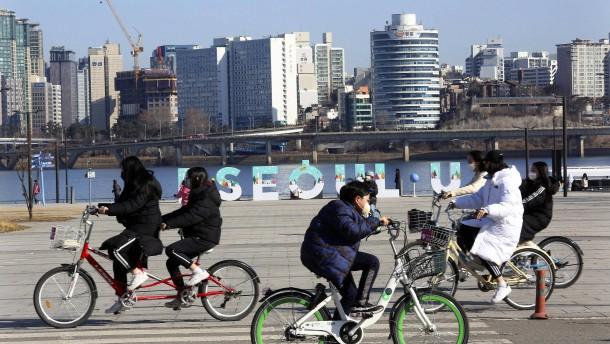 Der neue Boom der Schwellenländer