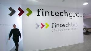 Neuigkeiten aus der Fintech-Branche: Finanzdienstleistungen mit Hilfe digitaler Techniken sollen kommen.