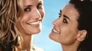 "Film-Kritik: Cameron Diaz und Demi Moore in ""3 Engel für Charlie - Volle Power"""