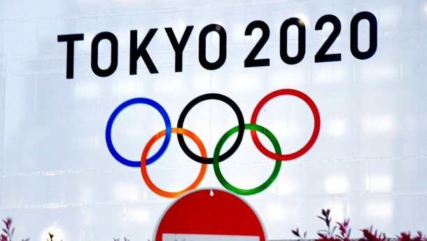 Tokio will Zuschauer bei Olympia