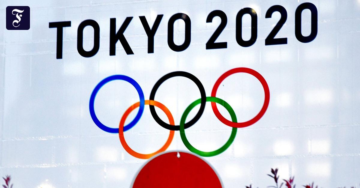 Pjöngjang Olympia 2021